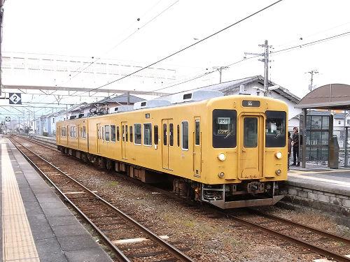 105_kure.jpg