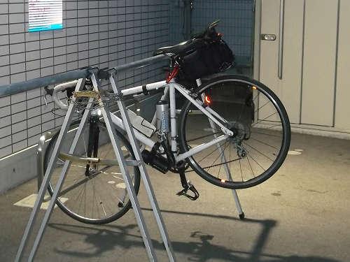 bicycke.jpg
