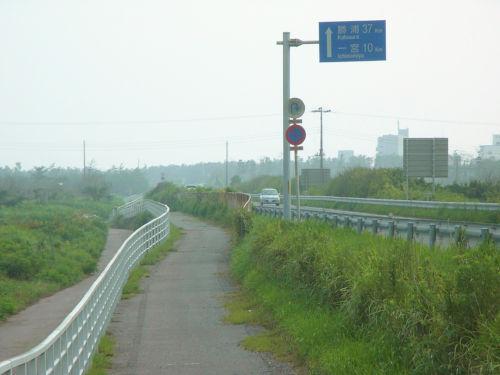 bike2.jpg