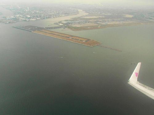 d_runway.jpg