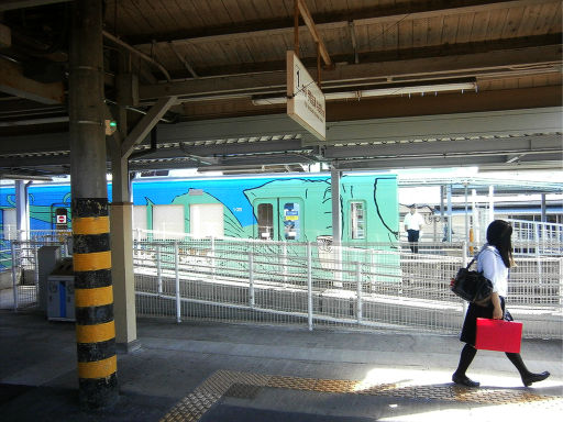 iga_rail.jpg