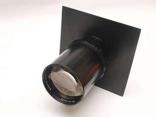 lens07.jpg