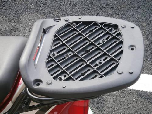 rearbox4.jpg