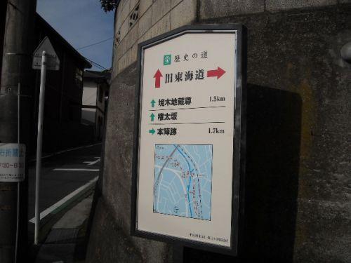s-DSCN3754.jpg